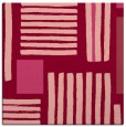 rug #1207493 | square abstract rug