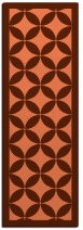 array rug - product 120753