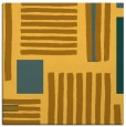 rug #1207587 | square abstract rug