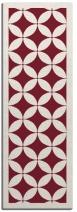 array rug - product 120765