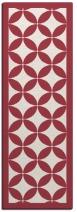 Array rug - product 120768