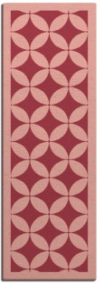 array rug - product 120769