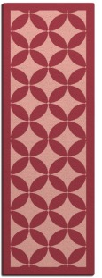 array rug - product 120770