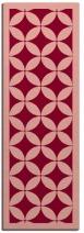 Array rug - product 120771