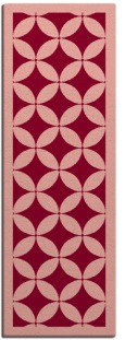 Array rug - product 120771