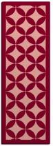 Array rug - product 120772