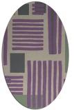 carraway rug - product 1207811