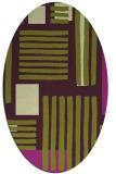 carraway rug - product 1207871
