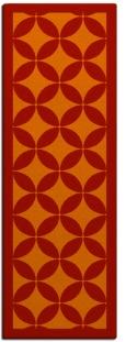 array rug - product 120798