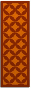 Array rug - product 120800