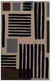 rug #1208004 |  abstract rug