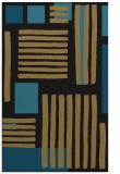 carraway rug - product 1208019