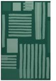 rug #1208049 |  abstract rug