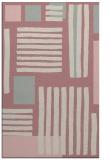 rug #1208115    pink rug
