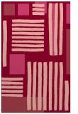 rug #1208229    stripes rug