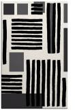 rug #1208283 |  black rug