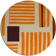 carraway rug - product 1208359