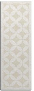 array rug - product 120838