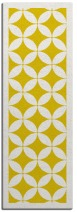 array rug - product 120853