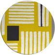 carraway rug - product 1208687