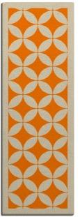 array rug - product 120870