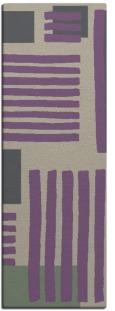 carraway rug - product 1208915