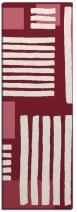 carraway rug - product 1208959