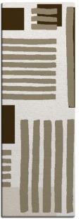 carraway rug - product 1209043