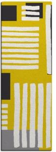 carraway rug - product 1209055