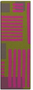 carraway rug - product 1209075
