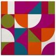 hingham rug - product 1209211