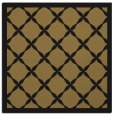 clarence rug - product 120926