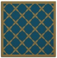 Clarence rug - product 120927