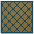 Clarence rug - product 120928