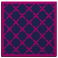 clarence rug - product 120933