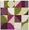 hingham rug - product 1209343