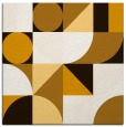hingham rug - product 1209400