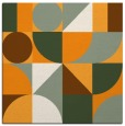 rug #1209456 | square graphic rug