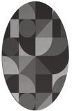 hingham rug - product 1209687