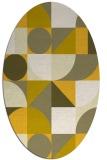 hingham rug - product 1209784