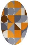 Hingham rug - product 1209830