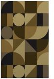 hingham rug - product 1209851