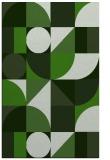 rug #1209976    abstract rug