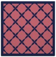 clarence rug - product 120998