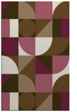 Hingham rug - product 1209993