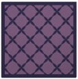 clarence rug - product 121002