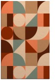 hingham rug - product 1210055