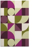 hingham rug - product 1210079