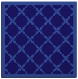clarence rug - product 121010