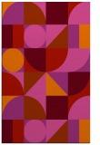 hingham rug - product 1210104